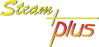Steam Plus Carpet Cleaning, FL